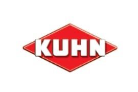 Kuhn-Originalersatzteile
