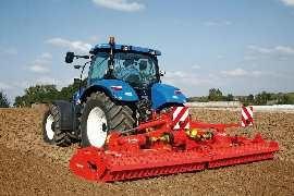 Kuhn Bodenbearbeitungsgeräte