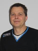 Mirko Gräf 1