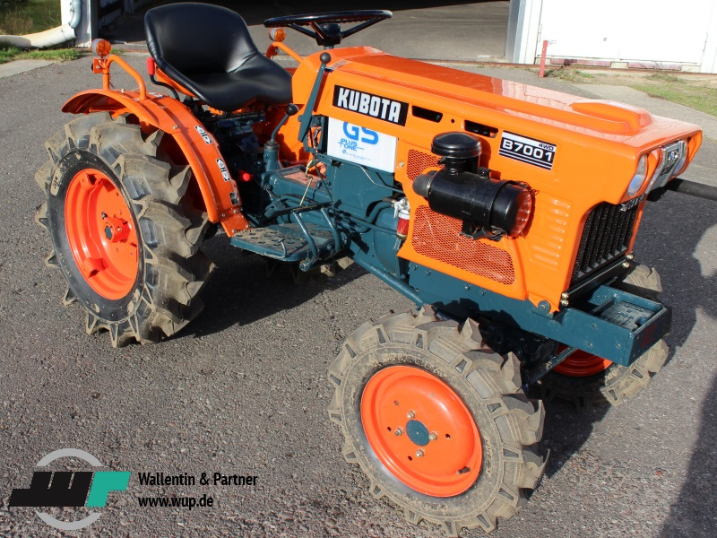 Großartig Massey Traktor Lichtmaschine Schaltplan Galerie ...