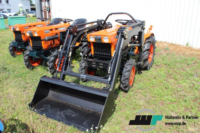 MXG1172 73 B7001 m. FL 5