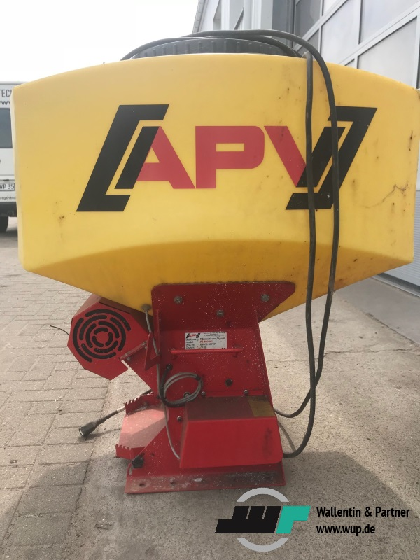 AVP 2