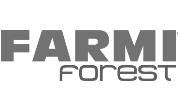 Logo Farmi