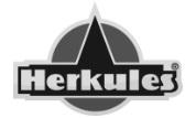 Herkules Logo