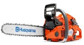 Husqvarna-545